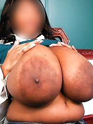 Breast, Big black tits, Big black, Black big tits, Amateur big tits, Big breasts