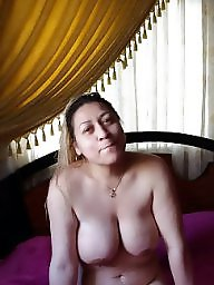 Turkish, Turkish mature, Amateur tits