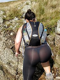 Panties, Women
