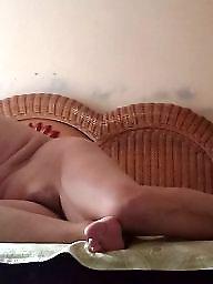 Mature anal, Milf anal, Anal mature, Man, Anal milf