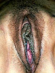 Hot, Bisexual