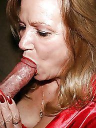 Old granny, Granny blowjob, Grannies, Mature lesbian, Old and young, Old
