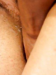 Bottom, Pornstars, Creampied, Hunk
