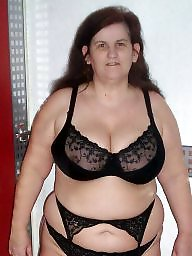 Mature, Bbw mature, Bbw stockings, Stocking, Bbw stocking