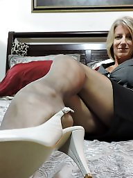 Mature feet, Femdom, Mature femdom, Beautiful, Beautiful mature, Milf feet