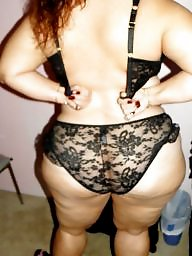 Bbw matures, Hot bbw, Bbw mature amateur, Bbw amateur mature