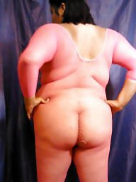 Bbw stockings, Bbw stocking, Stockings bbw