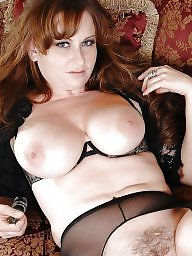 Mature mom, Milf mom, Mature big boobs
