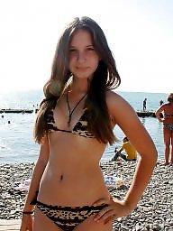 Bikini, Teen beach, Bikini teen, Bikinis