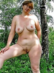 Wank, Private, Wanking, Mature privat