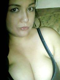 Arab milf, Arabic, Arab boobs, Arab tits, Arab girl, Milf arab