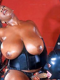 Ebony mature, Black mature, Mature ebony, Hot mature, Mature black, Femdom mature