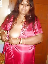 Indian, Indian milf, Asian milf, Asian wife, Indian wife, Indians