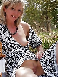 Wedding, Swinger, Mature swingers, Swingers, Wedding ring, Wedding rings