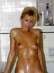 Milf, Amateur mature, Wives
