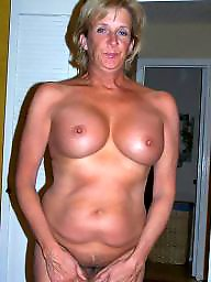 Bbw mature, Big mature, Old mature, Bbw boobs, Mature boobs, Mature big boobs
