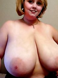 Huge tits, Huge boobs, Bbw big tits, Huge, Big tit, Huge boob