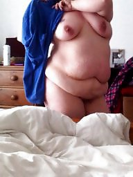Uk milf, Friends, Bbw milf