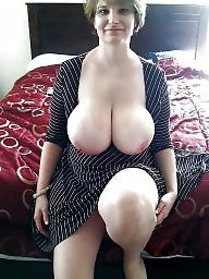 Wife caption, Milf captions, Mature wife, Mature milf, Mature captions, Mature caption
