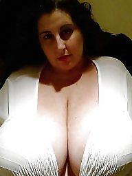 Big tits, Boobs, Tits, Big boobs, Big, Babe