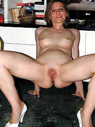Aunt, Mom, Mature mom, Amateur moms, Mom mature, Mature aunt