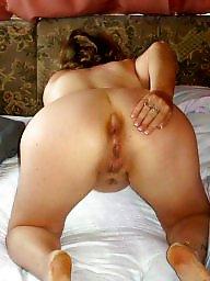 Bbw mature, Masturbation, Bbw masturbating, Mature bbw ass, Masturbating, Masturbate