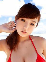 Asians, Asian celebrity