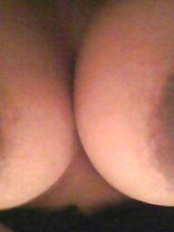 Big nipples, Areola, Big black