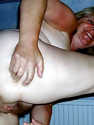 Mature, Wives, Sexy milf, Mature wives