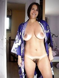 Saggy, Saggy tits, Mature saggy