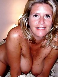 Mature lady, Mature ladies, Milf mature