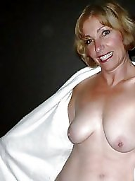 Chubby, Chubby mature, Mature ladies, Mature chubby, Lady milf, Vintage mature
