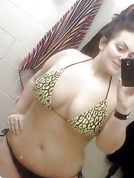 Bikini, Curvy, Bbw bikini, Thick, Bbw curvy, Curvy bbw
