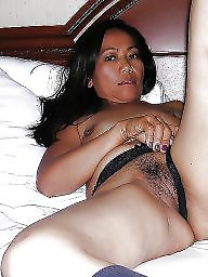 Asian mature, Mature asian, Asian milf, Asians, Mature asians