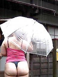 Japanese, Japanese pornstar, Asian tits