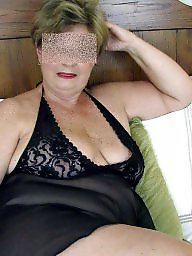 Mature, Brazilian, Mature granny, Brazilian mature