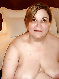 Mature bbw, Old mature, Old bbw, Mature big boobs