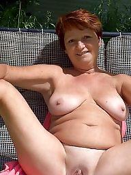 Mature tits, Mature mom, Mom tits, Milf mom, Tits mom, Mom mature