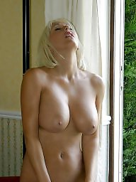 Mature boobs, Blonde mature, Mature blonde, Blond mature