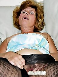 Mature bdsm, Bottom, Mature lady, Punish, Bdsm mature, Punished