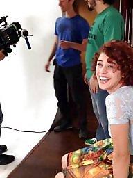 Egyptian, Celebrities, Actress