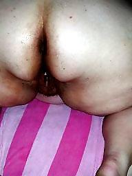 Big ass, Amateur ass, Bbw big ass, Big ass bbw amateur