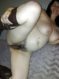 Hairy, Mature pussy, Mature hairy, Hairy pussy, Hairy matures, Milf hairy