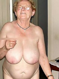 Granny, Bbw granny, Grannies, Granny big boobs, Granny boobs, Granny bbw