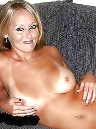 Wife, Mature wife, Mature amateur, Amateur wife