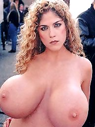 Bbw tits, Huge, Huge tits, Huge boobs, Breast, Bbw big tits