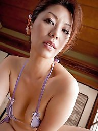 Asian, Japanese milf, Milf asian, Asian mom, Asian milf, Japanese mom