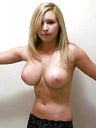 Big tits, Amateur boobs, Big tit