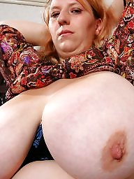 Mature bbw, Massive boobs, Massive, Bbw boobs, Mature boobs