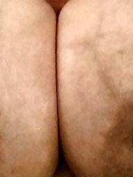 Areola, Nipple, Big nipples, Bbw ebony